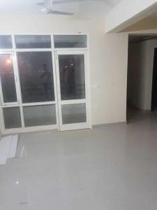 Gallery Cover Image of 1275 Sq.ft 2 BHK Apartment for rent in Sector 135 for 13000
