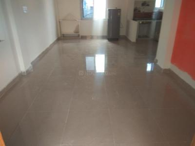 Gallery Cover Image of 2450 Sq.ft 3 BHK Independent House for buy in Peeramcheru for 8995000