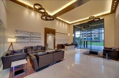 Gallery Cover Image of 4815 Sq.ft 4 BHK Apartment for rent in Bopal for 95000