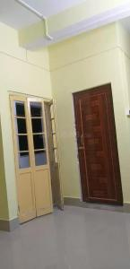 Gallery Cover Image of 750 Sq.ft 2 BHK Independent Floor for rent in Howrah Railway Station for 9100