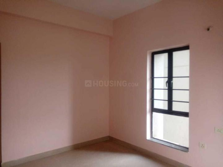 Bedroom Image of 1443 Sq.ft 3 BHK Apartment for rent in Tangra for 28000