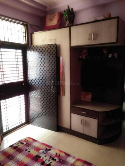Bedroom Image of PG 3807320 Shahdara in Shahdara