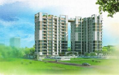 Gallery Cover Image of 971 Sq.ft 3 BHK Apartment for buy in Mukundapur for 8500000