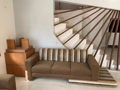 Gallery Cover Image of 4050 Sq.ft 4 BHK Independent House for buy in Science City for 47500000