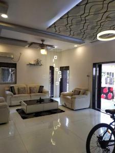 Gallery Cover Image of 1500 Sq.ft 2 BHK Independent House for buy in Nigdi for 14500000