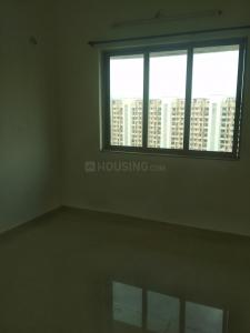 Gallery Cover Image of 798 Sq.ft 2 BHK Apartment for rent in Palava Phase 1 Usarghar Gaon for 10500
