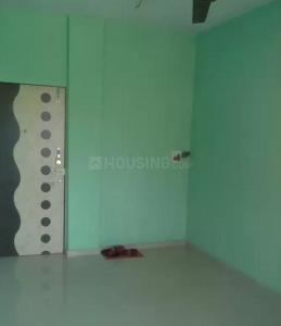 Gallery Cover Image of 750 Sq.ft 1 BHK Apartment for buy in Vasind for 1800000