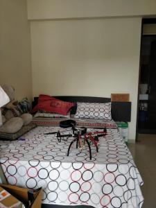 Gallery Cover Image of 1022 Sq.ft 2 BHK Apartment for rent in Vikhroli West for 50000