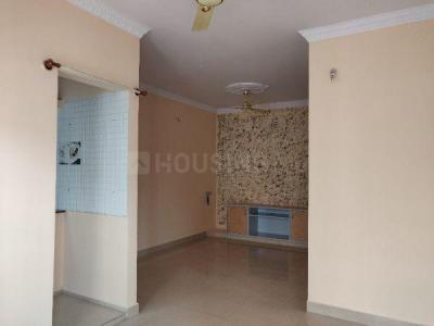 Gallery Cover Image of 650 Sq.ft 1 BHK Independent Floor for rent in Koramangala for 11000