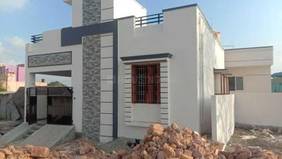 Gallery Cover Image of 900 Sq.ft 2 BHK Independent House for buy in Guduvancheri for 4700000