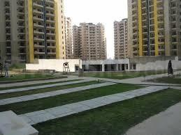 Gallery Cover Image of 1339 Sq.ft 3 BHK Apartment for buy in RPS Savana, Sector 88 for 5310000
