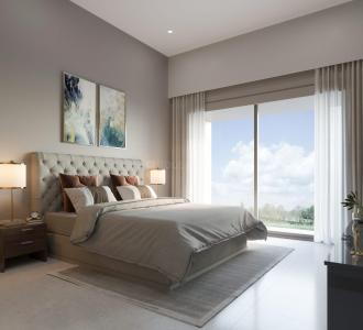 Gallery Cover Image of 1688 Sq.ft 3 BHK Villa for buy in Akurdi for 12500000