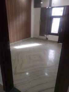 Gallery Cover Image of 600 Sq.ft 1 BHK Independent Floor for buy in Vasundhara for 2500000