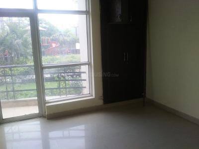 Gallery Cover Image of 1737 Sq.ft 3 BHK Apartment for rent in PI Greater Noida for 12000
