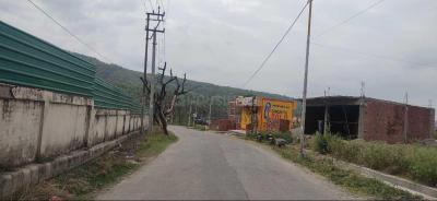 Gallery Cover Image of 1125 Sq.ft Residential Plot for buy in Kulhan for 2750000