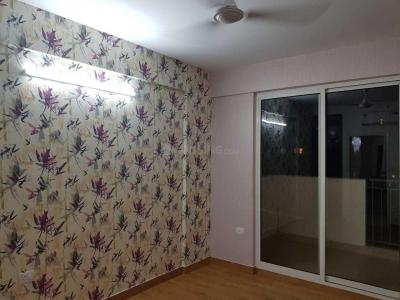 Gallery Cover Image of 1920 Sq.ft 3 BHK Apartment for rent in Sector 92 for 22000