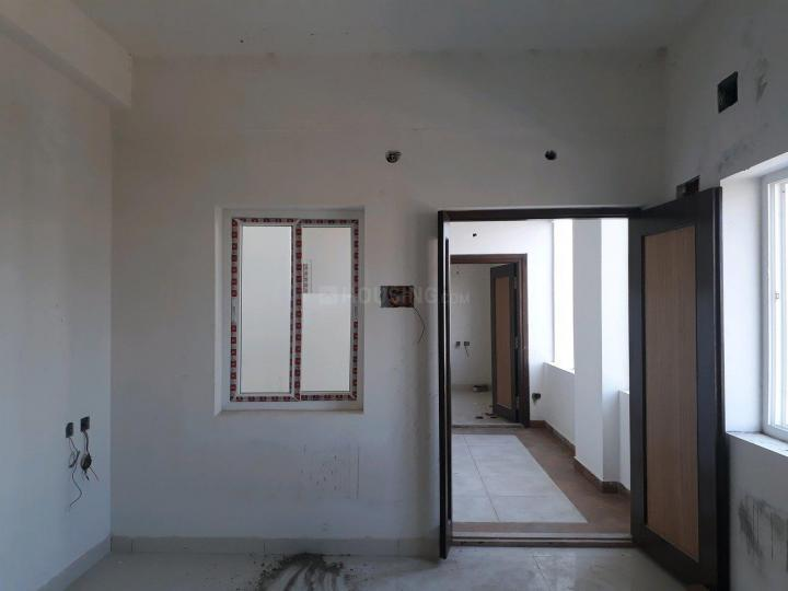 Living Room Image of 1100 Sq.ft 2 BHK Apartment for buy in Attapur for 5850000