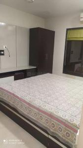 Gallery Cover Image of 1150 Sq.ft 2 BHK Apartment for rent in Paschim Apartments, Prabhadevi for 79000
