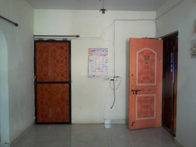 Gallery Cover Image of 378 Sq.ft 1 RK Apartment for buy in Dombivli East for 2300000