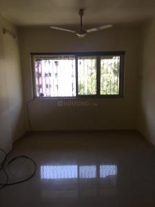 Gallery Cover Image of 600 Sq.ft 1 BHK Apartment for buy in Kandivali East for 9500000