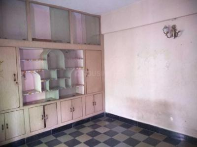 Gallery Cover Image of 900 Sq.ft 2 BHK Independent Floor for rent in Balanagar for 8000