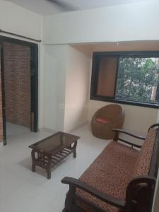 Gallery Cover Image of 625 Sq.ft 2 BHK Apartment for buy in Sonam Annapurna, Bhayandar East for 5800000
