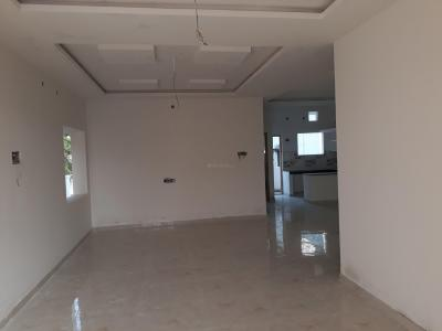 Gallery Cover Image of 3900 Sq.ft 5 BHK Independent House for buy in Alwal for 18500000