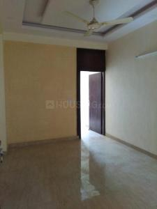 Gallery Cover Image of 550 Sq.ft 1 BHK Apartment for buy in Gyan Khand for 2100000