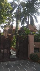 Gallery Cover Image of 4500 Sq.ft 6 BHK Villa for rent in Palam Vihar for 60000