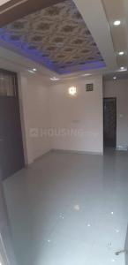 Gallery Cover Image of 1350 Sq.ft 3 BHK Independent Floor for buy in Jagatpura for 2550000