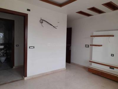 Gallery Cover Image of 3150 Sq.ft 3 BHK Independent Floor for buy in Sector 14 for 21500000