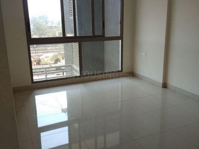 Bedroom Image of 1050 Sq.ft 2 BHK Apartment for rent in Chembur for 40000