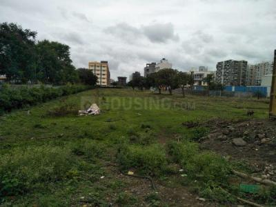 1500 Sq.ft Residential Plot for Sale in Taljai Forest Area, Pune