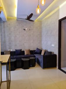 Gallery Cover Image of 981 Sq.ft 2 BHK Apartment for buy in Flat, Sector 20 for 3595000