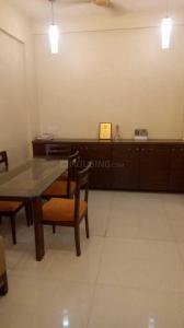Gallery Cover Image of 850 Sq.ft 2 BHK Apartment for rent in Worli for 75000