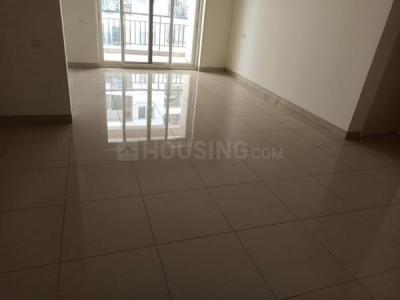 Gallery Cover Image of 1978 Sq.ft 3 BHK Apartment for buy in Century Central, Bikasipura for 13500000