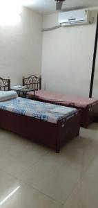Bedroom Image of Gurdeep Property in Andheri East