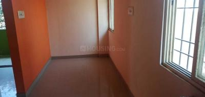 Gallery Cover Image of 601 Sq.ft 1 BHK Apartment for rent in Jeevanbheemanagar for 18000