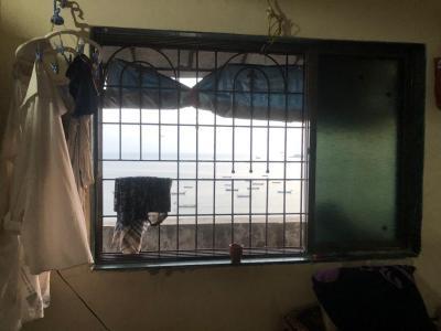 Hall Image of 1 Bhk Semi Furnished, No Brokerage/no Deposit in Andheri West