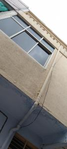 Gallery Cover Image of 1000 Sq.ft 3 BHK Independent House for buy in Ranip for 5500000