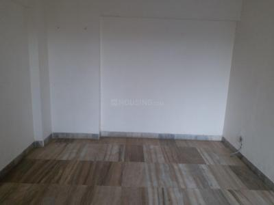 Gallery Cover Image of 850 Sq.ft 2 BHK Apartment for rent in Goregaon East for 36000