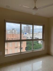 Gallery Cover Image of 640 Sq.ft 2 BHK Apartment for rent in Supreme 19, Andheri West for 65000