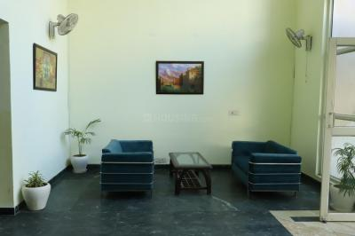 Gallery Cover Image of 1390 Sq.ft 3 BHK Apartment for buy in Windsor Court, Sector 78 for 6672000