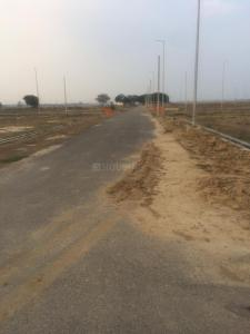 Gallery Cover Image of  Sq.ft Residential Plot for buy in Shakti Khand for 8200000