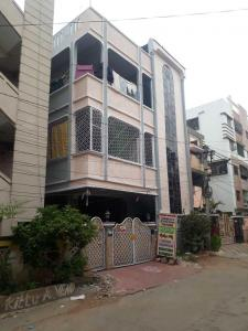 Gallery Cover Image of 3800 Sq.ft 5 BHK Independent House for buy in Saroornagar for 16000000
