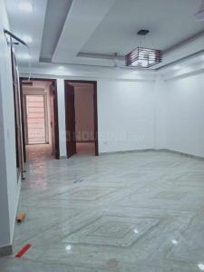 Gallery Cover Image of 1250 Sq.ft 3 BHK Apartment for buy in Mehrauli for 7310000
