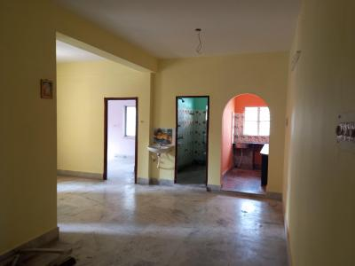 Gallery Cover Image of 916 Sq.ft 2 BHK Apartment for rent in Sodepur for 8000