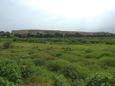 Gallery Cover Image of  Sq.ft Residential Plot for buy in Gwalior Fort for 1400000