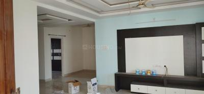 Gallery Cover Image of 1150 Sq.ft 1 BHK Apartment for rent in Kondapur for 18000