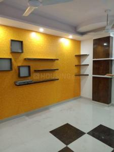 Gallery Cover Image of 1650 Sq.ft 3 BHK Apartment for buy in Noida Extension for 3550000